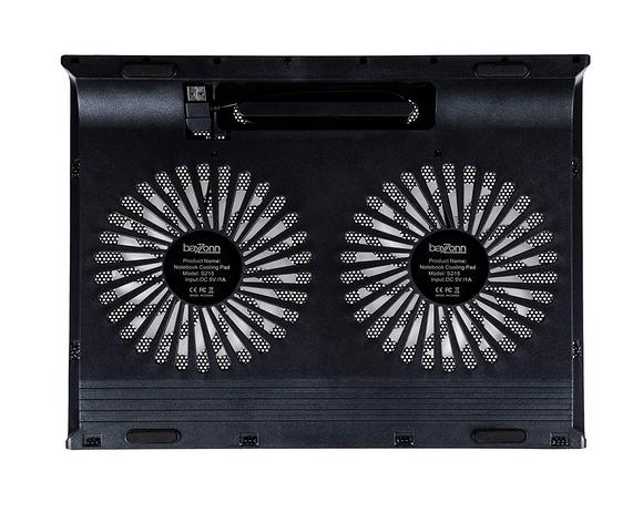 ventiladores para ordenador