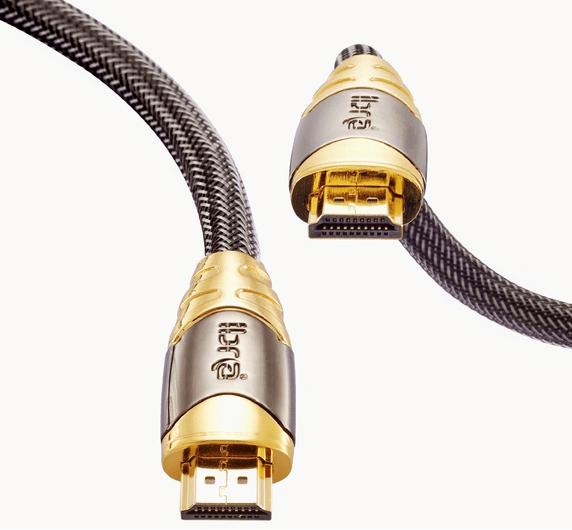 cable hdmi precio