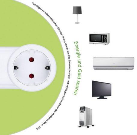 enchufes-inteligentes-WiFi