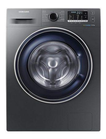 mejores lavadoras calidad precio