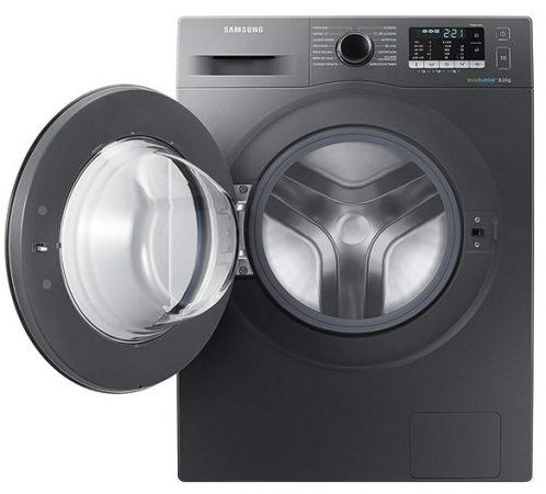mejor lavadora calidad precio 2018