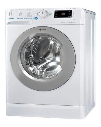 mejor lavadora 2014