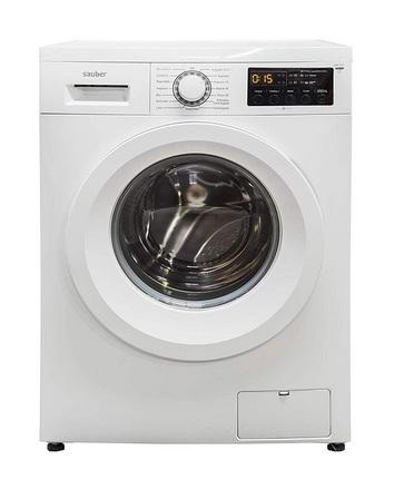 mejor marca lavadora