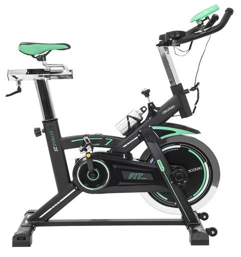 mejores bicicletas para entrenar