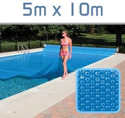 mejores-cobertores-para-piscinas