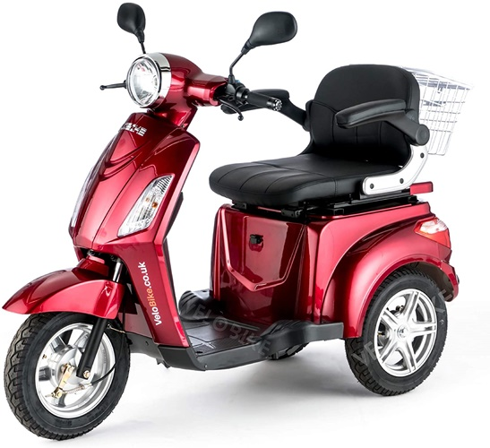 mejores-scooters-eléctricos