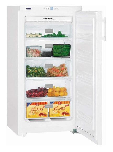 refrigeradores en amazon